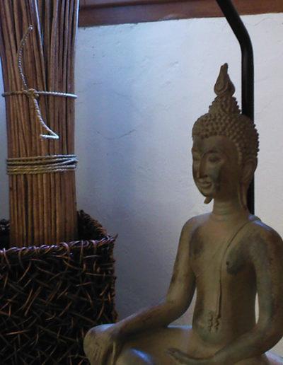 bambou-8